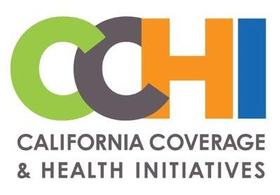 CCHI's Health Access Assisters Curriculum Training