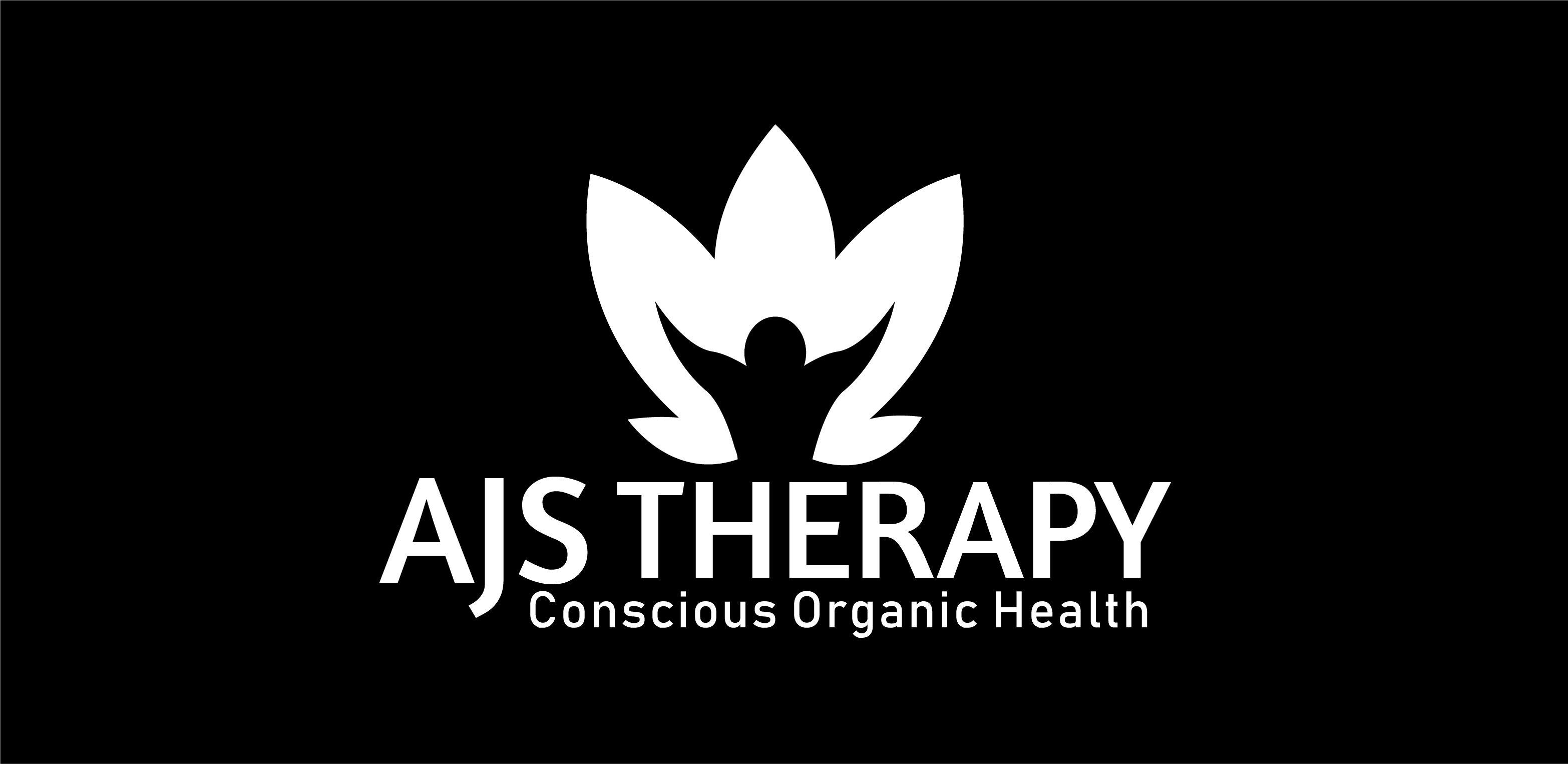 AJS Therapy