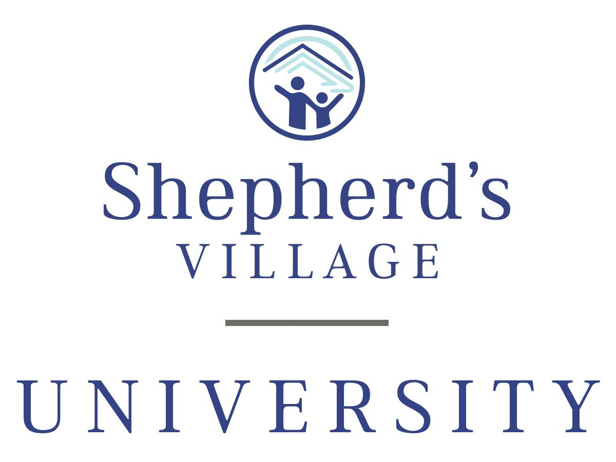Shepherd's Village University