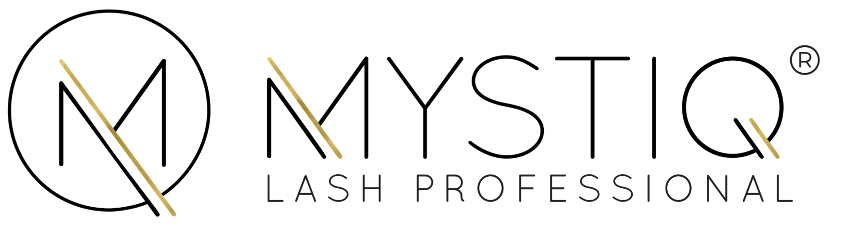 MYSTIQ | Lash Academy