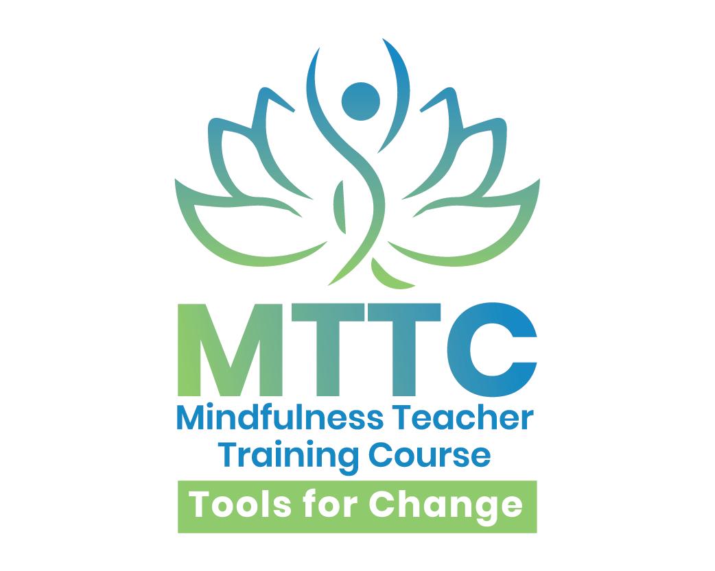 MTTC Online Resource