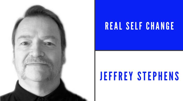 JS Real Self Change