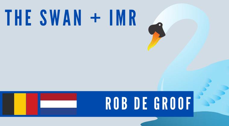 The Swan + IMR
