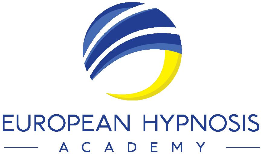 European Hypnosis Academy - Online School
