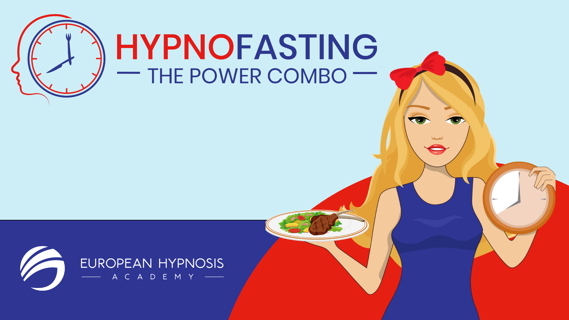 HypnoFasting Expert