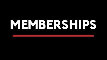 3 Memberships