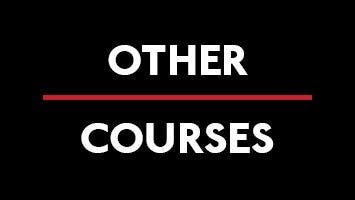 9. other courses