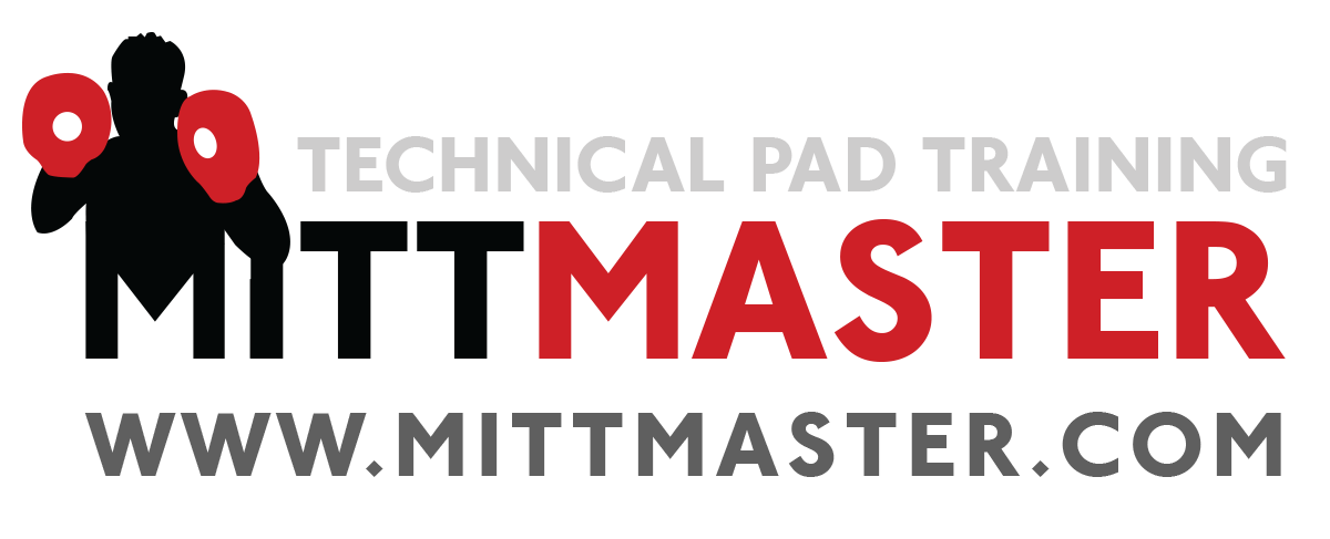 mittmaster technical pad training