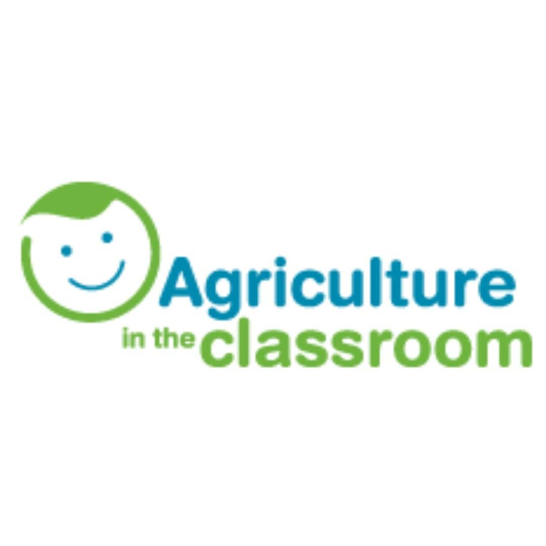 Agriculture in the Classroom Manitoba