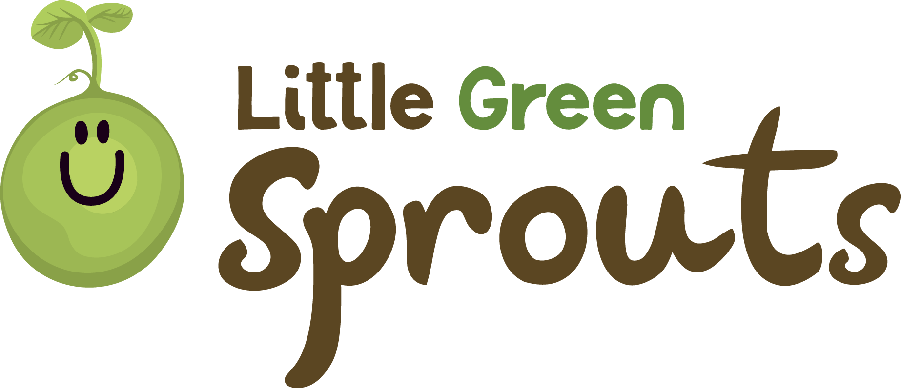 Little Green Sprouts Teacher Portal