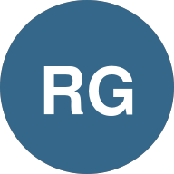 Rimmy G.