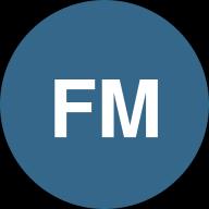 Fraser M