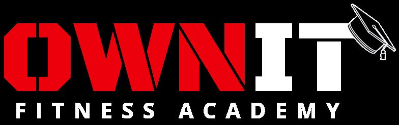 OWNIT Academy