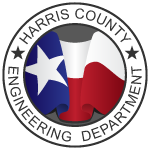 Harris County Engineering Department
