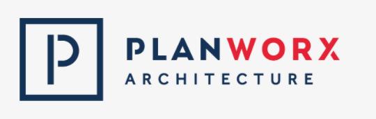 planworx architecture
