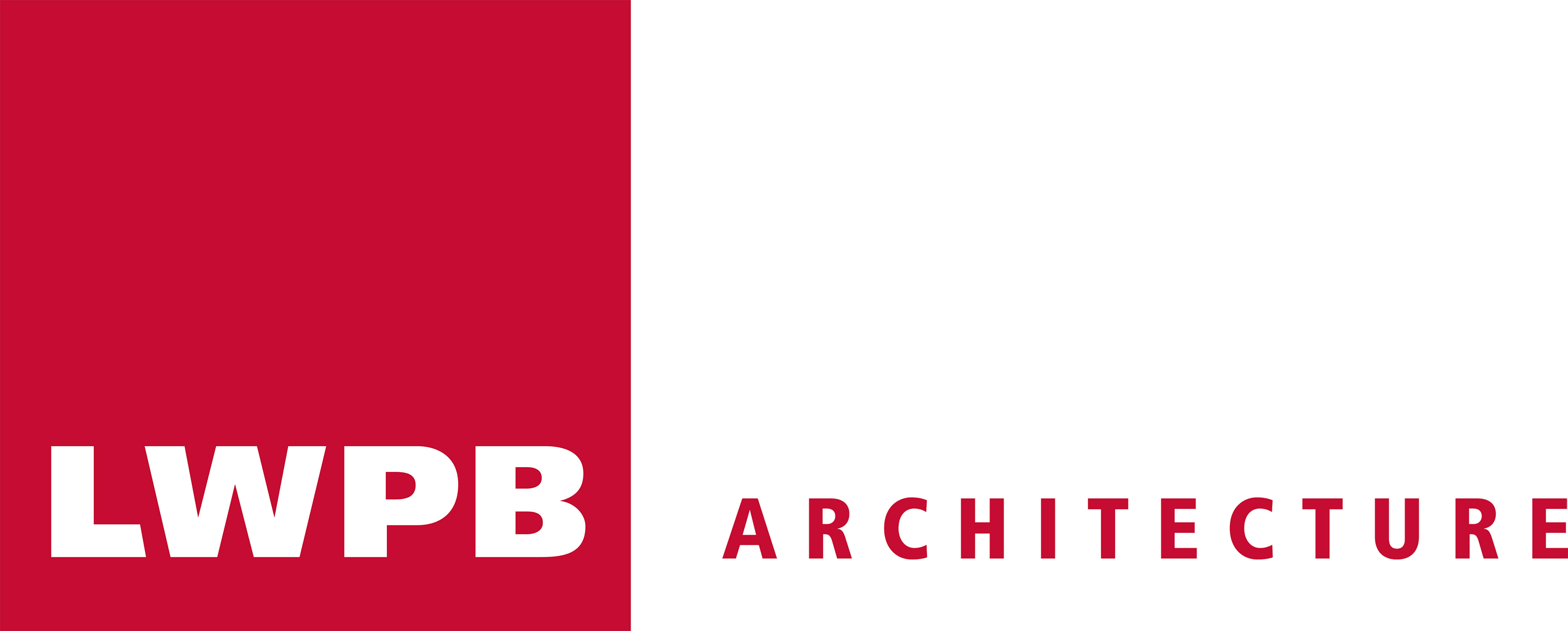 lwpb architecture