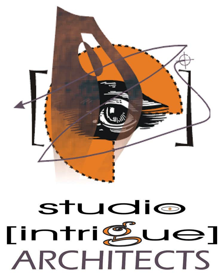 studio intrique
