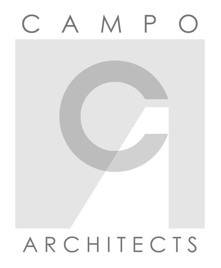 campo architects