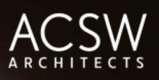 acsw architects