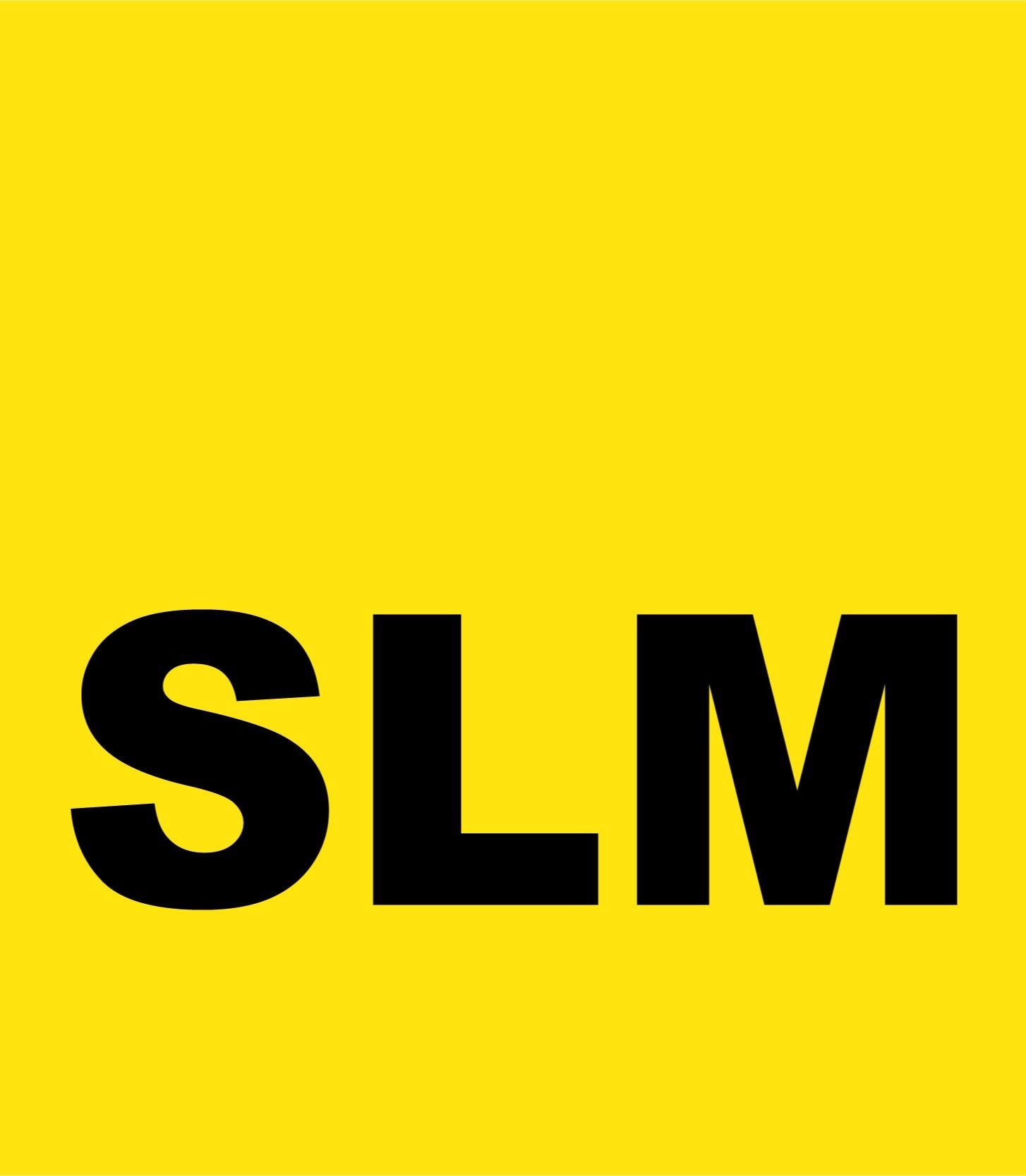 slm achitecture