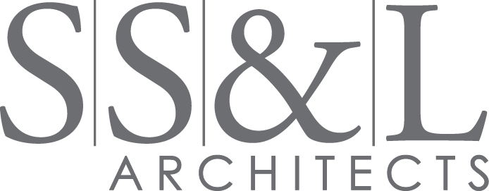 ss&l architects