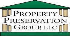 property preservation group