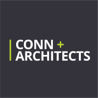 conn architects