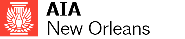 aia new orleans