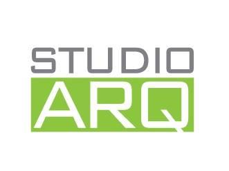 studio arq