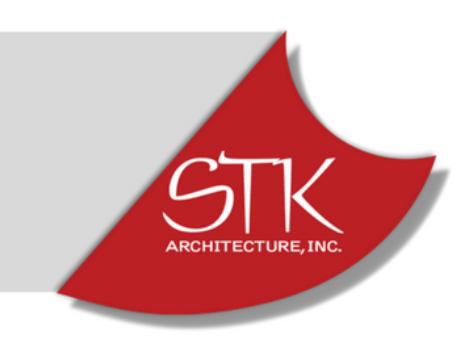 stk architecture