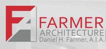 farmer architecture