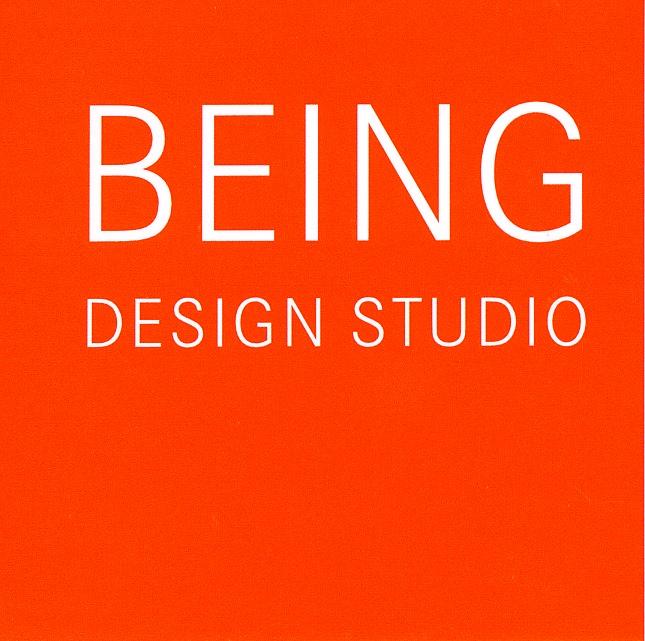 being design
