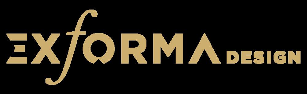 exforma design