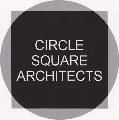 circle square architects