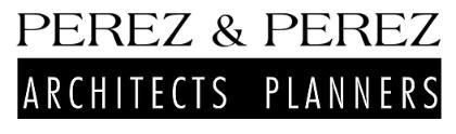 perez and perez