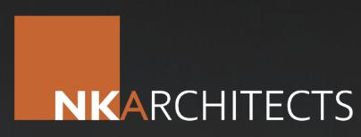 nka architects