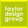 taylor design group