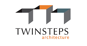 twinsteps architecture