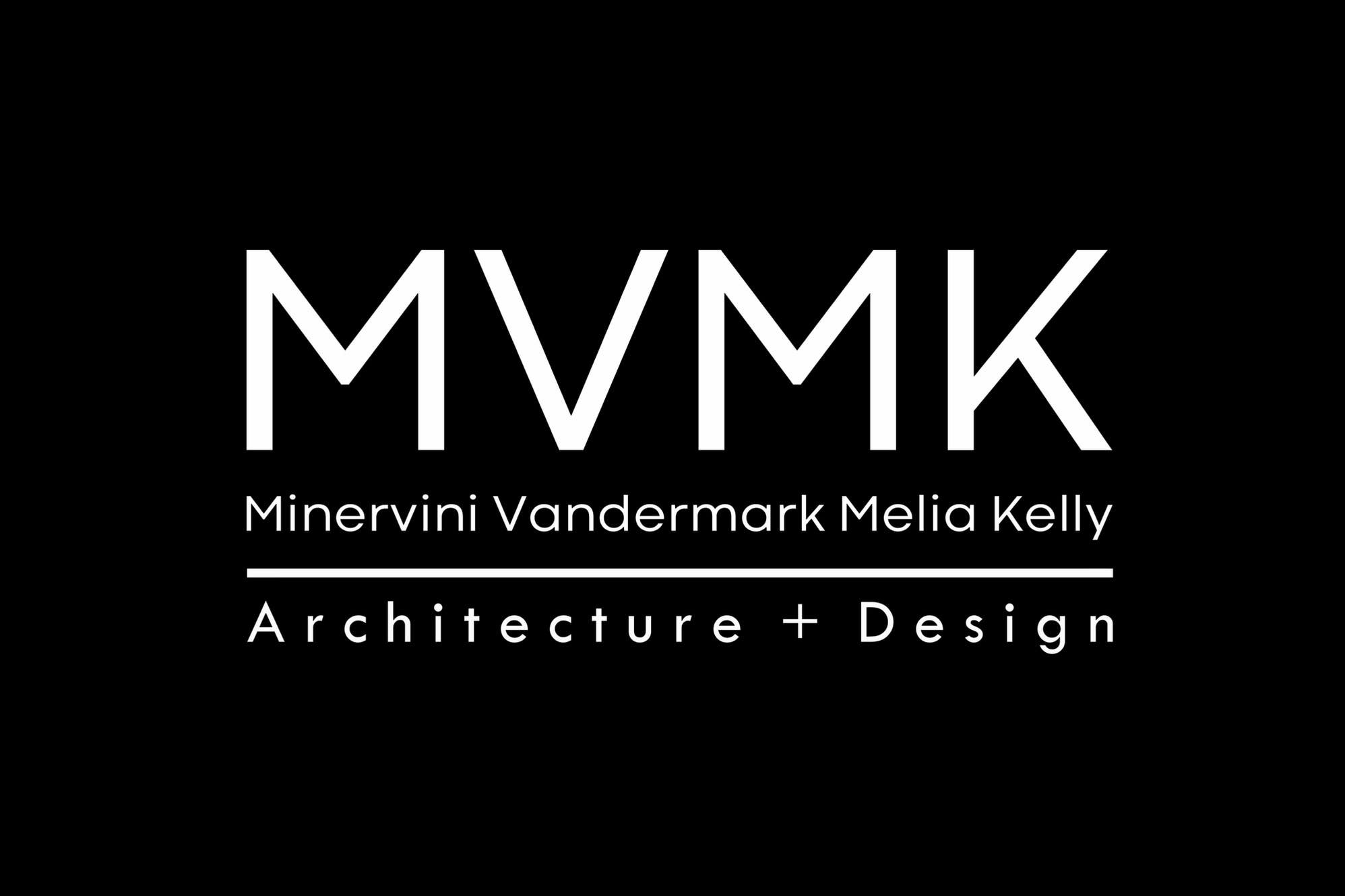 mvmk architecture and design
