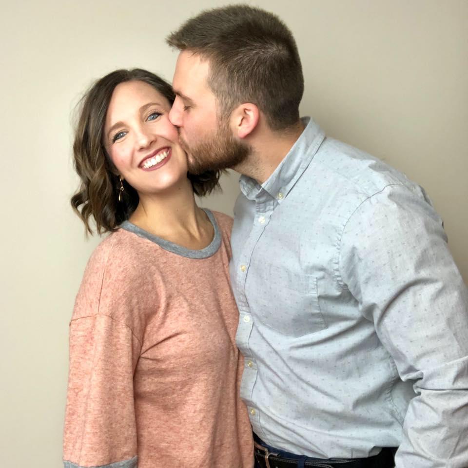 Mallory & Jared