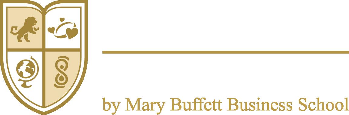 Buffett Online School
