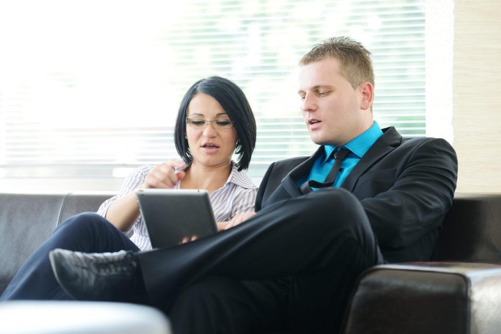 Certification - eBanking Internal Audit