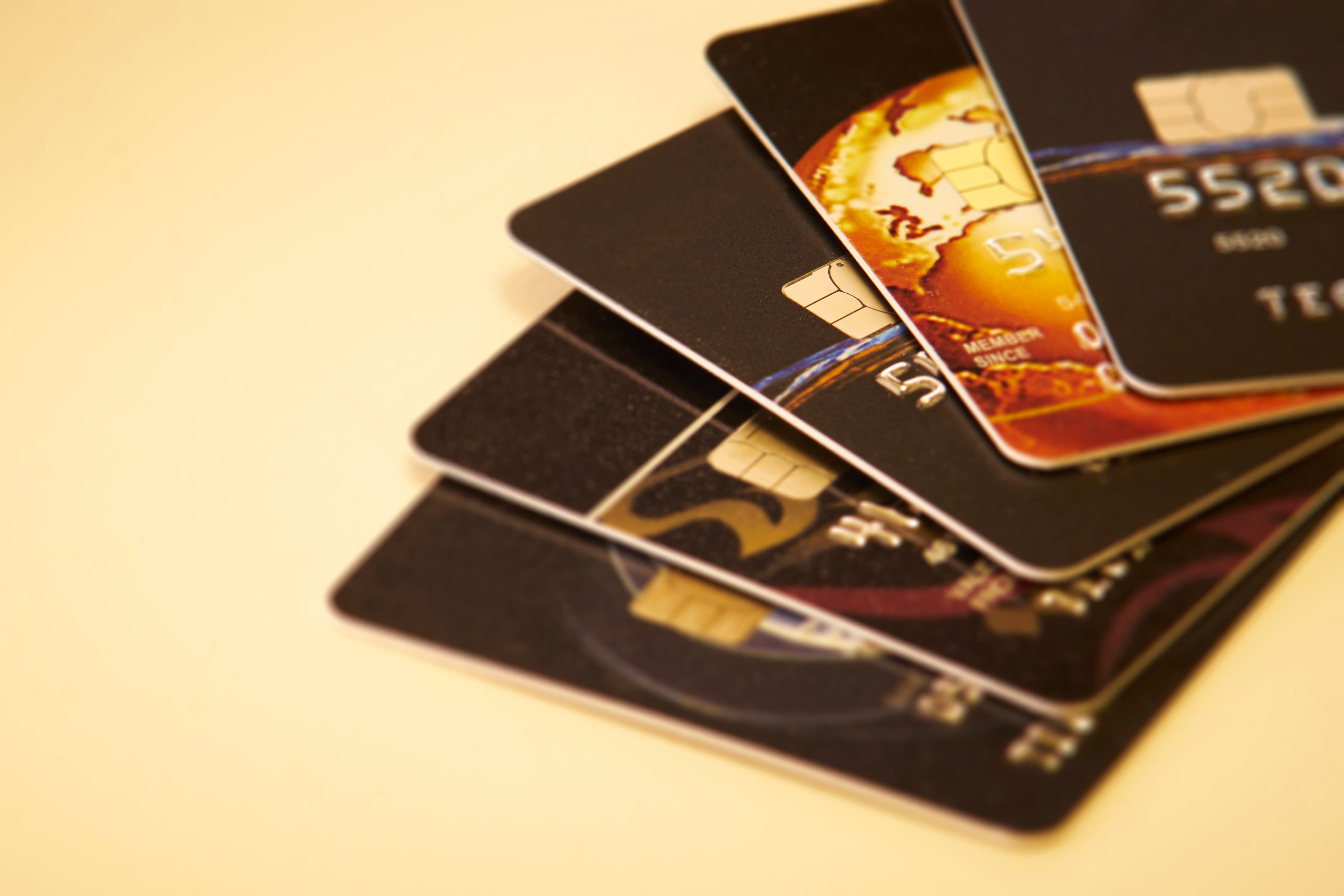 Certification - Debit and ATM Card
