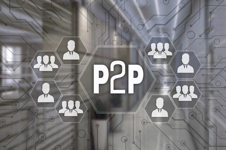 Handling Regulation E Disputes of P2P Payments (2020-09-03)