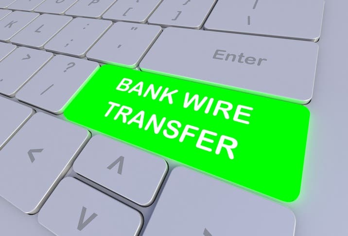 Balancing Wire Fraud Risks and Contingency During a Crisis (2020-09-03)
