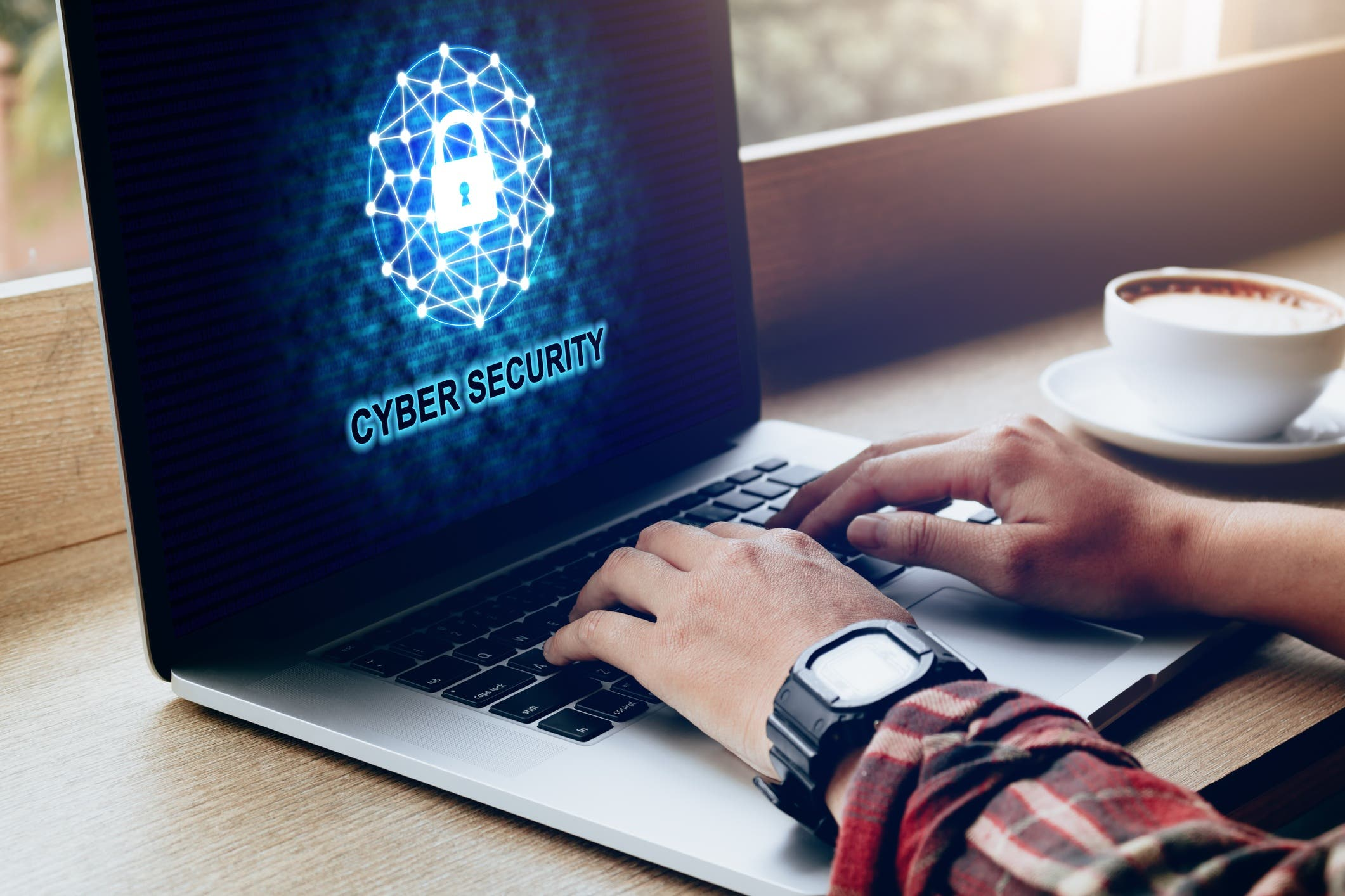 2020 Updated Regulatory Cybersecurity Guidance - Understanding FDIC and OCC Joint Regulatory Statement (2020-09-02)