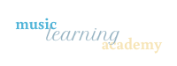 Music Learning Academy