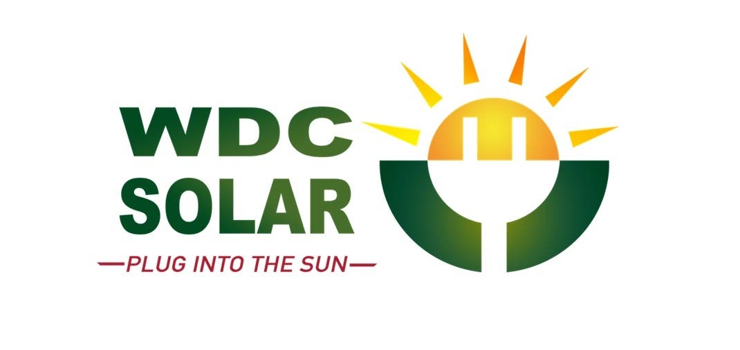 Solar 101 for New Hires