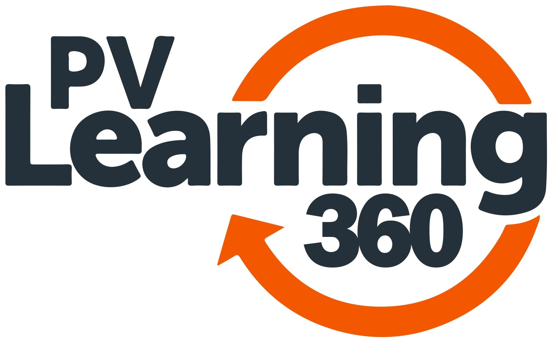 PV Learning 360