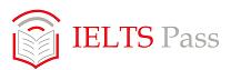 Online IELTS Course Preparation | IELTS Pass